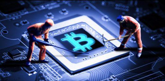 Какие криптовалюты выгодно майнить фермой мониторинг добычи криптовалюты